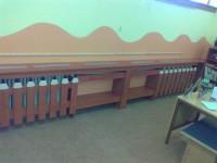 Škôlky