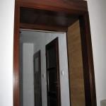 Dvere